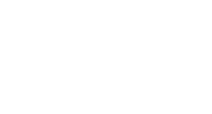 MarketingSlice